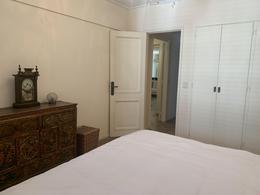 Foto Departamento en Alquiler en  Recoleta ,  Capital Federal  Alvear  al 1500