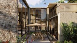Foto Casa en Venta en  Tulum ,  Quintana Roo  VILLA HOUSE 3 HAB. - ECO-LUJOSO-  ROOFTOP Y PISCINA PRIVADA EN LA JUNGLA- TULUM