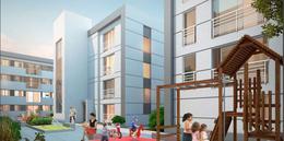 Foto Departamento en Venta en  Unión ,  Montevideo  Unidad 001- Apartamento  de 1 Dormitorio ,  Oportunidad