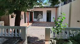 Foto Local en Venta | Alquiler en  Catedral,  Catedral  Centro, zona ABC Color