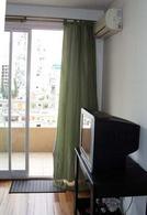 Foto Departamento en Alquiler temporario en  Palermo ,  Capital Federal  Mario Bravo al 1200