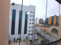 Foto Departamento en Alquiler en  San Isidro,  Lima  Calle Los Ficus 239