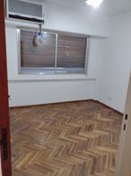 Foto Departamento en Venta en  Palermo ,  Capital Federal  Santa Fe 5200