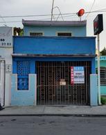 Foto Casa en Venta en  Industrial,  Mérida  Casa venta cerca T1 Colonia Industrial Mérida
