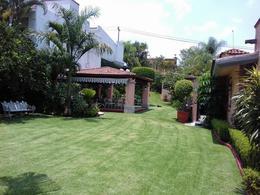Foto Casa en Venta | Renta en  Club de golf Tabachines,  Cuernavaca  Tabachines
