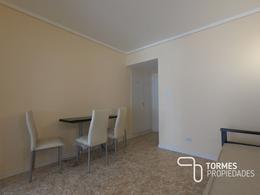 Foto Departamento en Venta en  Plaza Colon,  Mar Del Plata  Brown al 1900
