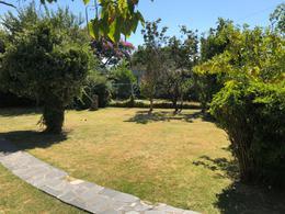 Foto thumbnail Casa en Alquiler en  Ituzaingó ,  G.B.A. Zona Oeste  Alvear al 1100