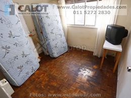 Foto Departamento en Alquiler temporario en  San Nicolas,  Centro (Capital Federal)  CERRITO 100 46°