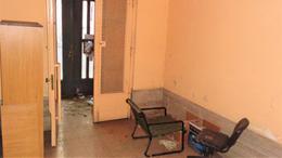 Foto Oficina en Alquiler en  Once ,  Capital Federal  JEAN JAURES al 300