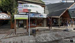 Foto Local en Alquiler en  Centro,  San Carlos De Bariloche  Mitre al al 300