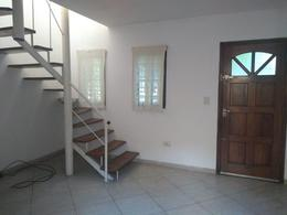 Foto Oficina en Venta en  La Plata,  La Plata  18 E/ 37 y 38