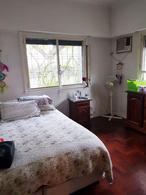 Foto thumbnail Casa en Venta en  Barrio Parque Leloir,  Ituzaingo  el rancho al 500