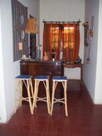 Foto thumbnail Casa en Venta en  Tilcara,  Tilcara  Jujuy al 400