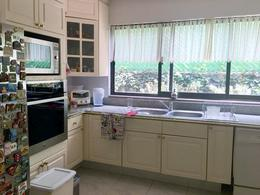 Foto Casa en condominio en Venta en  Florida,  Alvaro Obregón  Calle Naranjo, a la venta EN EXCLUSIVA Casa en conjunto con seguridad privada (GR)