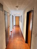 Foto Departamento en Venta en  Cordoba Capital ,  Cordoba  Departamento 1 dorm. Larrañaga 53 Nueva Cordoba