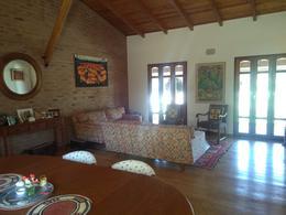 Foto Casa en Venta en  La herradura,  Villa Allende  Country La Herradura