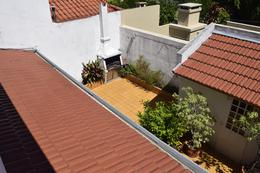 Foto thumbnail Casa en Venta en  Olivos,  Vicente Lopez  Coronel Dorrego al 1900