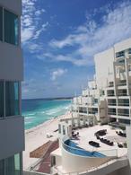 Foto Departamento en Venta en  Zona Hotelera,  Cancún  DEPARTAMENTO EN VENTA ZONA HOTELERA  CON MAR