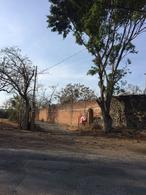 Foto Terreno en Venta en  Del Carmen,  Tepoztlán  Venta de terreno en Tepoztlán Morelos