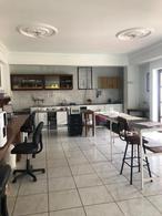 Foto Oficina en Renta en  Zumpango ,  Edo. de México  Oficinas en renta Melchor Ocampo 27, Barrio de Santiago, primera sección, Zumpango Estado de Mexico segundo  piso