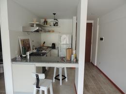 Foto Departamento en Venta en  Recoleta ,  Capital Federal  Pacheco de Melo al 2700