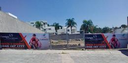 Foto Terreno en Venta en  Balcones de Juriquilla,  Querétaro  Terreno en venta en Balcones de Juriquiilla