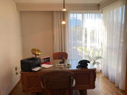 Foto Apartamento en Venta en  Puerto Buceo ,  Montevideo  Echevarriarza al 3400