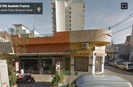 Foto Local en Venta en  Lanús ,  G.B.A. Zona Sur  Weild al 1100