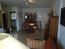 Foto Departamento en Venta en  Alberdi,  Cordoba  Santa Fe 55