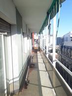 Foto Departamento en Venta en  Barrio Norte ,  Capital Federal  RIOBAMBA al 600