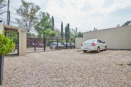 Foto Departamento en Venta en  Pilar Centro,  Pilar  Los Manzanos 1231