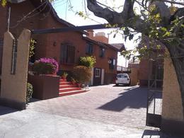 Foto Oficina en Renta en  Lomas La Salle,  Chihuahua  LOMAS LA SALLE