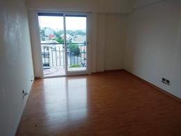 Foto Departamento en Venta en  Villa Urquiza ,  Capital Federal  Manuela Pedraza al 5000