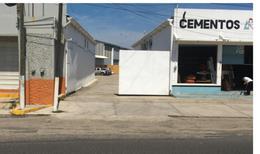 Foto Local en Renta en  Coatzacoalcos ,  Veracruz  BODEGA 1305 M2 CARR. COATZA -  VILLAHERMOSA