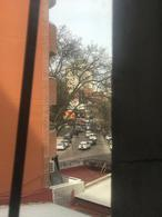 Foto Departamento en Venta en  La Plata ,  G.B.A. Zona Sur          Calle 43 12 y 13