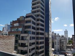 Foto Departamento en Venta en  Centro Norte,  Rosario  Moreno 57 bis