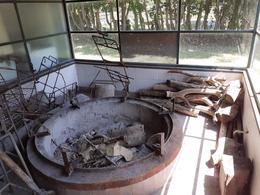 Foto Local en Alquiler en  Villa Parque Sicardi,  La Plata  10 y 633 Arana Sicardi