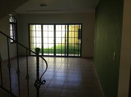 Foto Casa en Venta en  Jardines del Valle,  San Pedro Sula  Casa Residencial en Venta, Res. Jardines del Valle