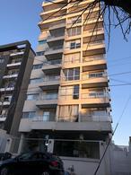 Foto Departamento en Venta en  Quilmes,  Quilmes  Matienzo 159