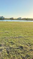 Foto Terreno en Venta en  Horizontes al Sur,  Canning (Ezeiza)  Horizontes al Sur con Fondo a la Laguna
