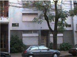 Foto PH en Venta en  Caballito ,  Capital Federal  Aranguren 500