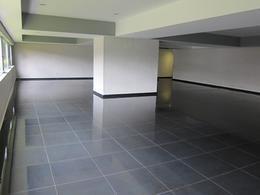 Foto Departamento en Renta en  Lomas de Santa Fe,  Alvaro Obregón  Magnifica Master Suite Amueblada exquisitamente Santa Fe Renta