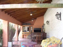 Foto Terreno en Venta en  Zelaya,  Pilar  R. Casco al 700