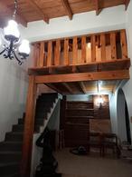 Foto Casa en Venta en  Capital ,  Neuquen  Roca al 1700.  Casa en Venta