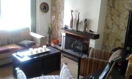 Foto Casa en Venta en  Wilde,  Avellaneda  SOLIER AL al 6100