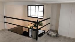 Foto Departamento en Venta en  Recoleta ,  Capital Federal  PH tipo Duplex refaccionado en Recoleta