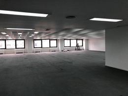 Foto Oficina en Alquiler en  Centro (Capital Federal) ,  Capital Federal  Carlos pelegrini 1300