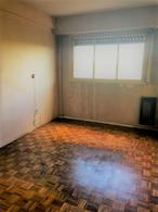Foto Departamento en Venta en  Chacarita ,  Capital Federal  Av. Jorge Newbery al 4000