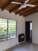 Foto Quinta en Venta en  Chascomus ,  Interior Buenos Aires  De las Palmeras 510