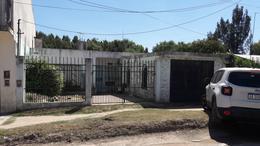 Foto Casa en Venta en  Moreno,  Moreno  Larreta